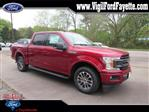 2019 F-150 SuperCrew Cab 4x2,  Pickup #L7194 - photo 1