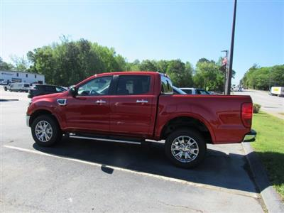 2019 Ranger SuperCrew Cab 4x2,  Pickup #L7201 - photo 5