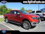 2019 Ranger SuperCrew Cab 4x2,  Pickup #L7201 - photo 1