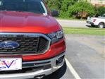 2019 Ranger SuperCrew Cab 4x2,  Pickup #L7201 - photo 14