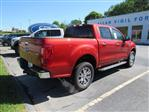 2019 Ranger SuperCrew Cab 4x2,  Pickup #L7201 - photo 2