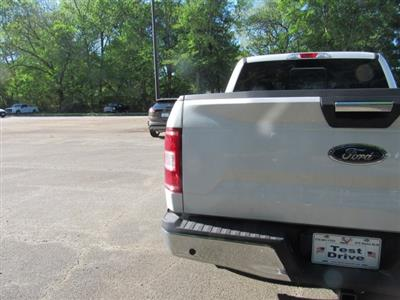2019 F-150 SuperCrew Cab 4x2,  Pickup #L7203 - photo 20