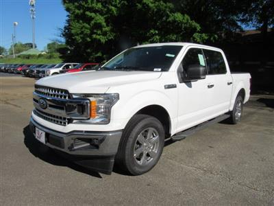 2019 F-150 SuperCrew Cab 4x2,  Pickup #L7203 - photo 4