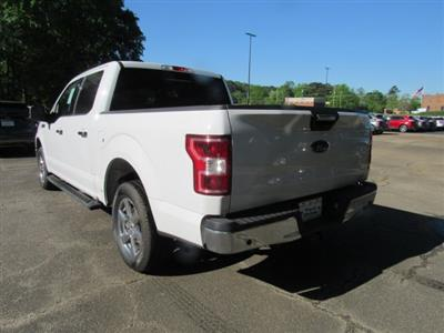 2019 F-150 SuperCrew Cab 4x2,  Pickup #L7203 - photo 6
