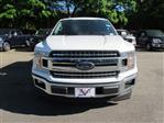 2019 F-150 SuperCrew Cab 4x2,  Pickup #L7203 - photo 3