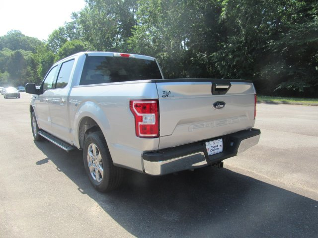 2019 F-150 SuperCrew Cab 4x2,  Pickup #L7207 - photo 6