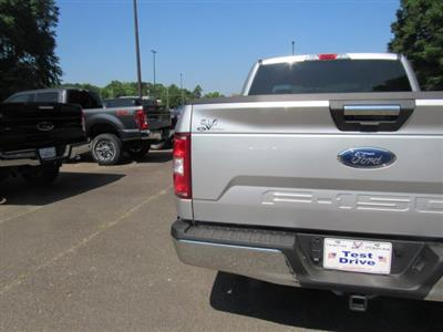 2019 F-150 SuperCrew Cab 4x2,  Pickup #L7207 - photo 20