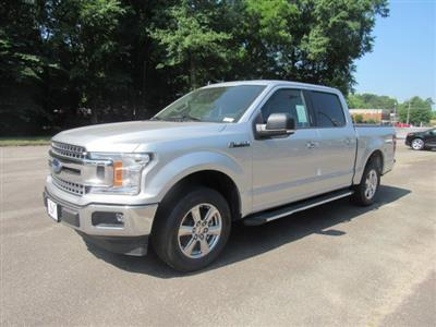 2019 F-150 SuperCrew Cab 4x2,  Pickup #L7207 - photo 3