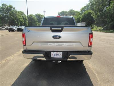 2019 F-150 SuperCrew Cab 4x2,  Pickup #L7207 - photo 7