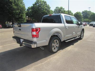 2019 F-150 SuperCrew Cab 4x2,  Pickup #L7207 - photo 2