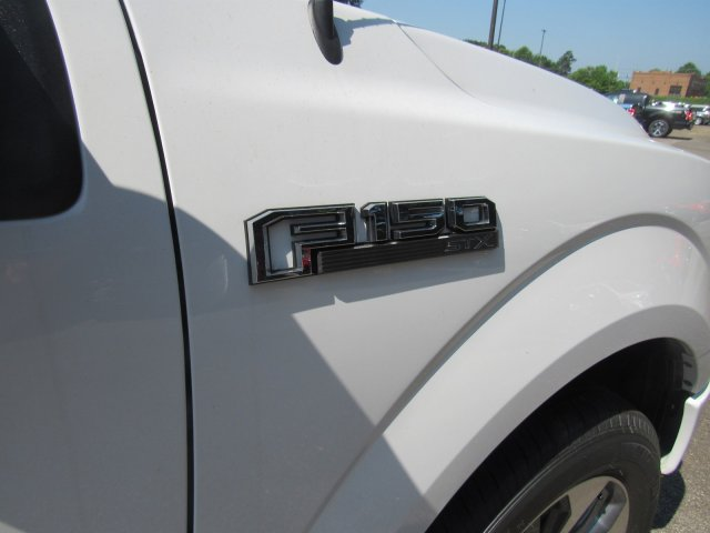 2019 F-150 SuperCrew Cab 4x2,  Pickup #L7208 - photo 15
