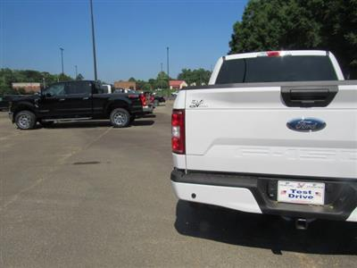 2019 F-150 SuperCrew Cab 4x2,  Pickup #L7208 - photo 23