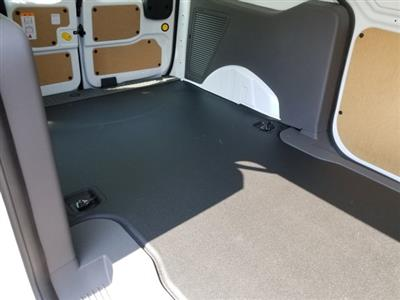 2019 Transit Connect 4x2,  Empty Cargo Van #L7211 - photo 2