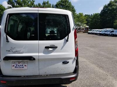 2019 Transit Connect 4x2,  Empty Cargo Van #L7211 - photo 17