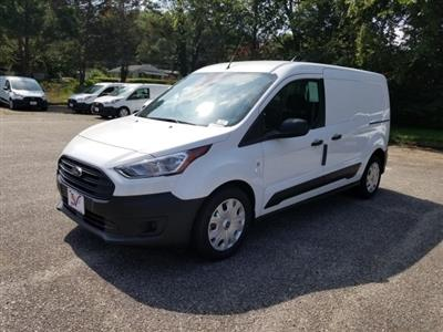 2019 Transit Connect 4x2,  Empty Cargo Van #L7211 - photo 4