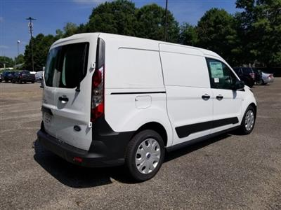 2019 Transit Connect 4x2,  Empty Cargo Van #L7211 - photo 8