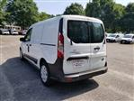 2019 Transit Connect 4x2,  Empty Cargo Van #L7211 - photo 6