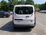 2019 Transit Connect 4x2,  Empty Cargo Van #L7211 - photo 7
