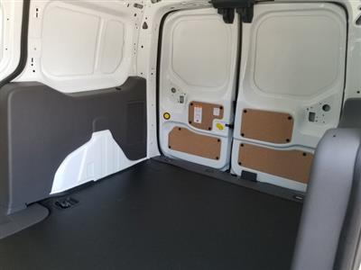 2019 Transit Connect 4x2,  Empty Cargo Van #L7218 - photo 21