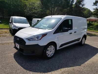 2019 Transit Connect 4x2,  Empty Cargo Van #L7218 - photo 4