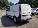 2019 Transit Connect 4x2,  Empty Cargo Van #L7218 - photo 6