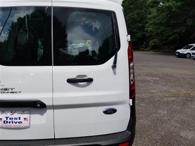 2019 Transit Connect 4x2,  Empty Cargo Van #L7222 - photo 19