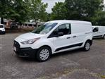 2019 Transit Connect 4x2,  Empty Cargo Van #L7222 - photo 4