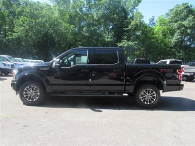 2019 F-150 SuperCrew Cab 4x4,  Pickup #L7223 - photo 5