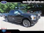 2019 F-150 SuperCrew Cab 4x4,  Pickup #L7223 - photo 1