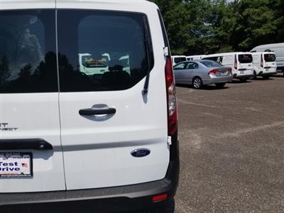 2019 Transit Connect 4x2,  Empty Cargo Van #L7225 - photo 19