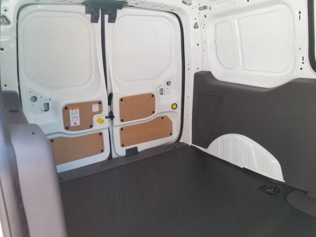 2019 Transit Connect 4x2,  Empty Cargo Van #L7228 - photo 2