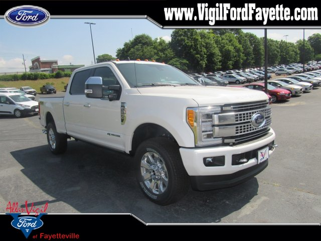 2019 F-250 Crew Cab 4x4,  Pickup #L7231 - photo 1