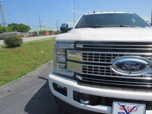 2019 F-250 Crew Cab 4x4,  Pickup #L7231 - photo 14