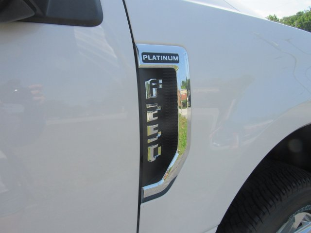 2019 F-250 Crew Cab 4x4,  Pickup #L7231 - photo 16