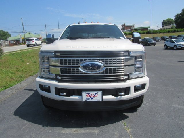 2019 F-250 Crew Cab 4x4,  Pickup #L7231 - photo 3