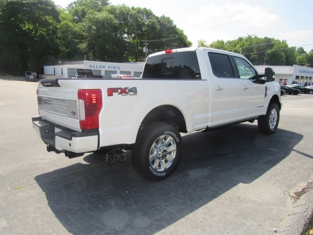 2019 F-250 Crew Cab 4x4,  Pickup #L7231 - photo 2
