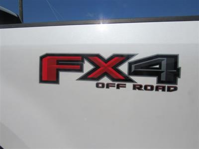 2019 F-250 Crew Cab 4x4,  Pickup #L7231 - photo 25