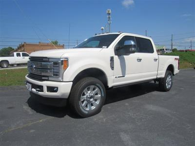 2019 F-250 Crew Cab 4x4,  Pickup #L7231 - photo 4