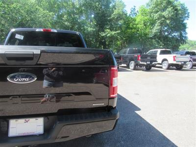 2019 F-150 SuperCrew Cab 4x2,  Pickup #L7232 - photo 24