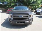2019 F-150 SuperCrew Cab 4x2,  Pickup #L7232 - photo 3