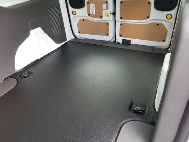 2019 Transit Connect 4x2,  Empty Cargo Van #L7237 - photo 21