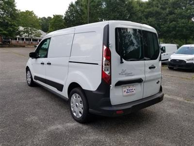 2019 Transit Connect 4x2,  Empty Cargo Van #L7237 - photo 6