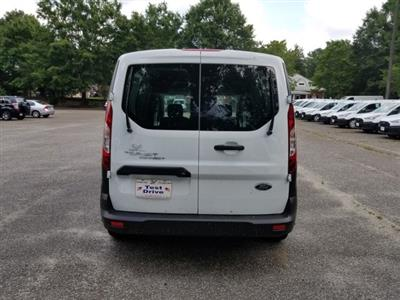 2019 Transit Connect 4x2,  Empty Cargo Van #L7237 - photo 7