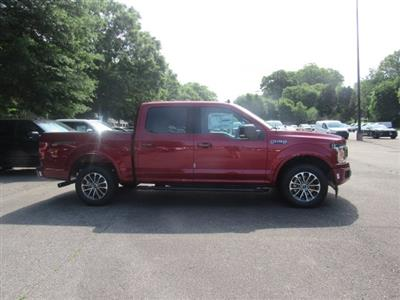 2019 F-150 SuperCrew Cab 4x2,  Pickup #L7240 - photo 8