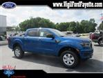 2019 Ranger SuperCrew Cab 4x4,  Pickup #L7243 - photo 1
