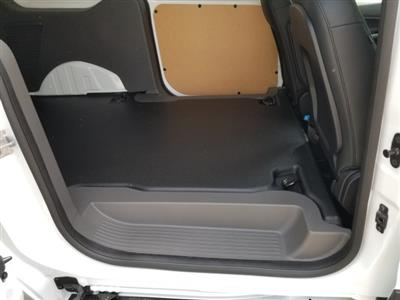 2019 Transit Connect 4x2,  Empty Cargo Van #L7244 - photo 17
