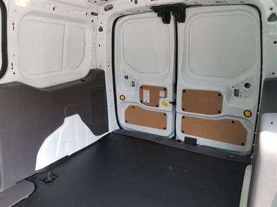 2019 Transit Connect 4x2,  Empty Cargo Van #L7244 - photo 21