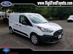 2019 Transit Connect 4x2,  Empty Cargo Van #L7244 - photo 1
