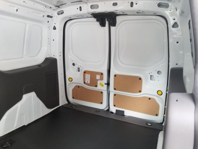 2019 Transit Connect 4x2,  Empty Cargo Van #L7250 - photo 21