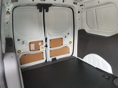 2019 Transit Connect 4x2,  Empty Cargo Van #L7250 - photo 2